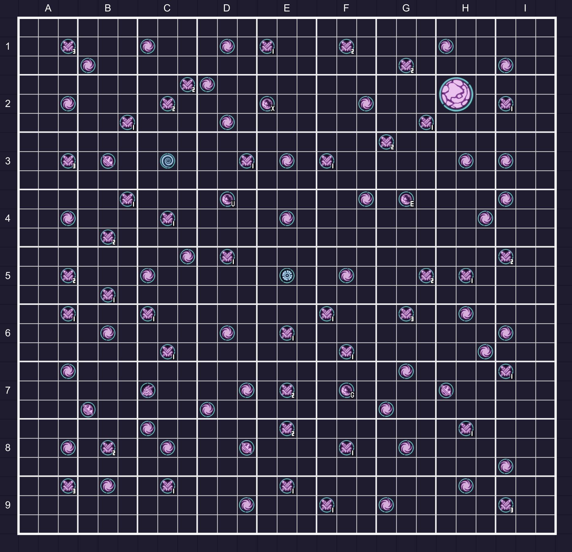 Системная зона M06