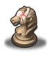 Injured Chess Piece.png