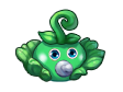 World Tree Fruit Baby.png
