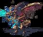 Костяной дракон.png