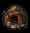 Dun cave1001.png