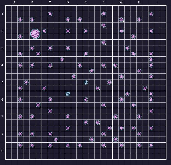 Системная зона M01 детальная карта.png