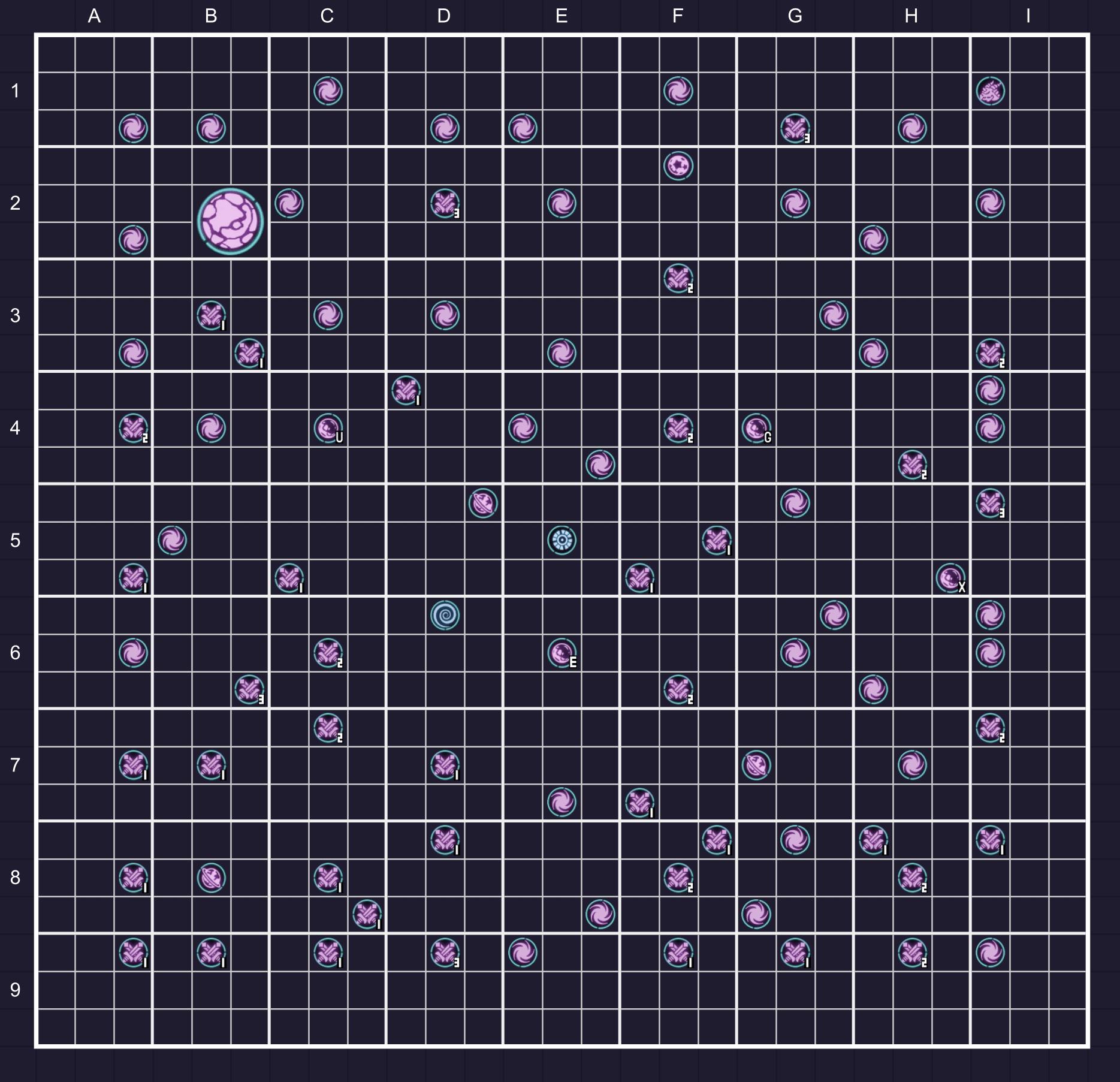Системная зона M01