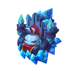 Frozen Throne.png