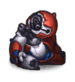 Robot's Wreckage - Baymax.png