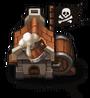 Таверна пиратов.png