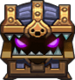 Chest Imp.png