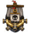 Ghost Ship 1.png