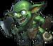 Goblin mon.png