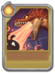 Card DragonRoar.png