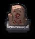 Rune Slate.png