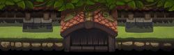 Hero's Village.png