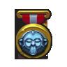 Sky Medals