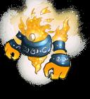 Light Elemental (Clone).png