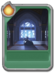 Card Sneak.png