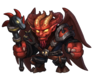 Demon Lord Boss.png