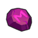 Enchanter's Rune.png