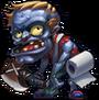 Зомби (враг).png