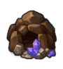Crystal Arch.png