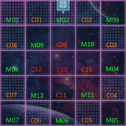 SpaceSectors.png