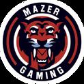 Mazer Gaminglogo square.png