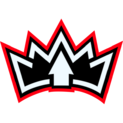 Rebellogo square.png