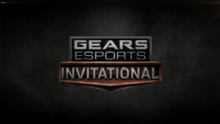 Gears of War 4 MLG Launch Invitational 2.png