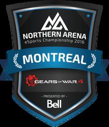 Northern Arena Montreal 2016.png
