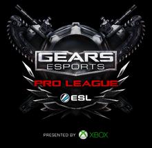 Gear of War ESL Pro League.png