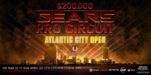 Gears Pro Circuit Atlantic City Open.png