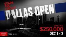 Season 2 Dallas Open.jpg