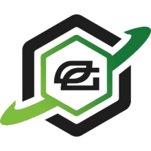 OpTic Gaming Mexicologo square.png