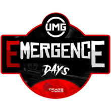 Emergence Days Logo.png