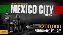 2019 GPC Mexico City Open.webp
