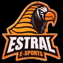 Estral Esportslogo square.png