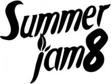 Hypefestation Summer Jam 8.jpg