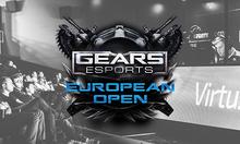 Gfinity European Open 2016.png