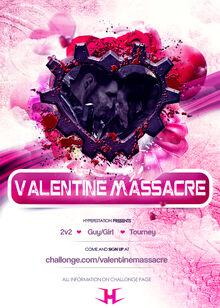 Valentine Massacre.jpg
