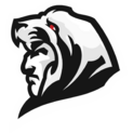 Fable Esportslogo square.png