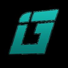 Illicit Gaminglogo square.png