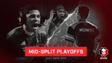 Split3MidSplitPlayoffs2021.png