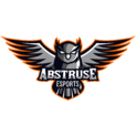 Abstruse Esportslogo square.png