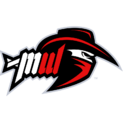 Most Wanted eSportslogo square.png