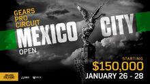 Gears Pro Circuit - Mexico Jan 2018.jpg