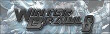 Hypefestation WinterBrawl 8.jpg