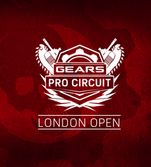 Gfinity.png