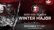 WinterMajor2020.png