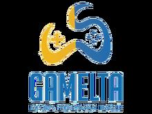 Gamelta logo.png