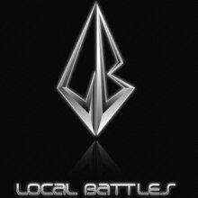 Local Battles.jpg