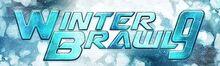 Hypefestation WinterBrawl 9.jpg